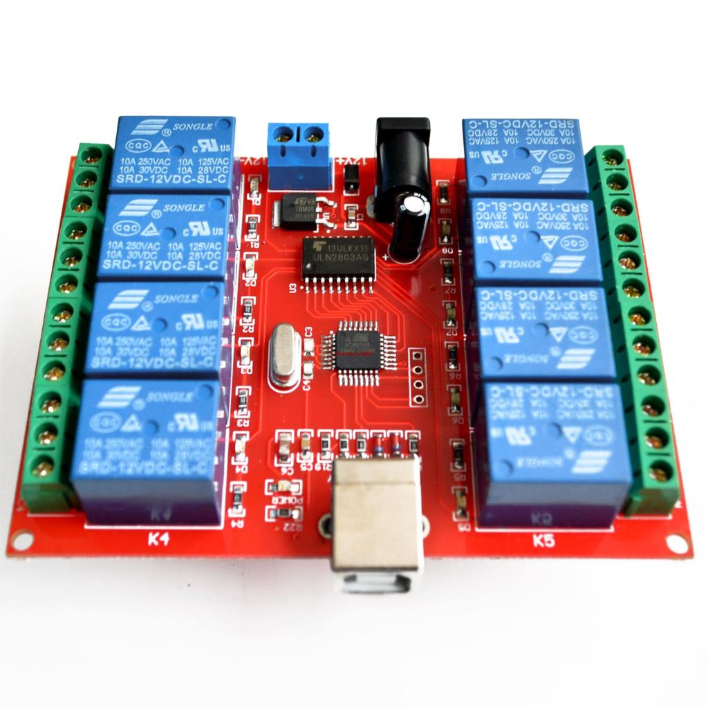 New-12v-8-Channel-Relay-Module-Computer-USB-Control-Switch-PC-Intelligent-Controller.jpg