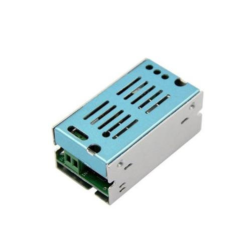 200W-DCDC-Boost-Converter-635V-to-655V-10A-Step-Up-Voltage-Charger-Power-with-Shell.jpg