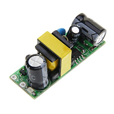 12V-400mA-Power-Supply-Module-Low-Power-12V-04A-5W-LED-Constant-Voltage.jpg