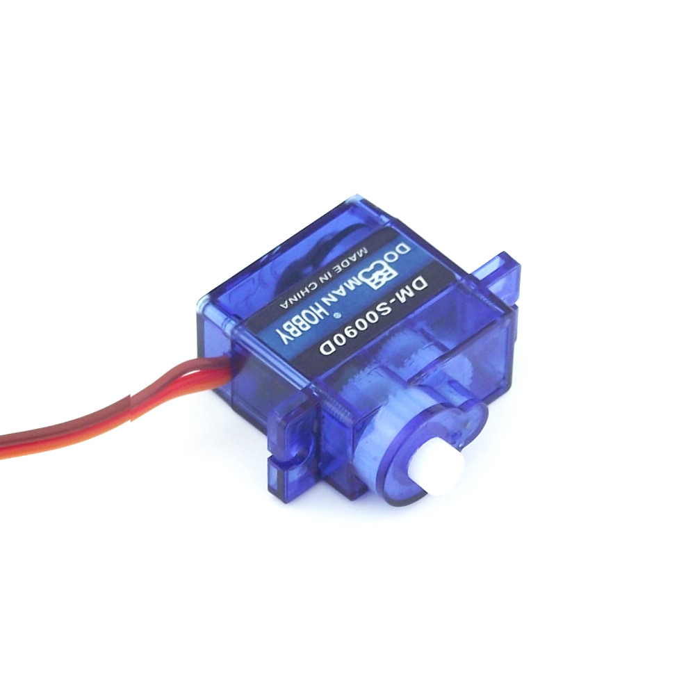 DMS0090D-POM-gear-360degree-continous-rotation-9g-rc-servo-for-robot.jpg