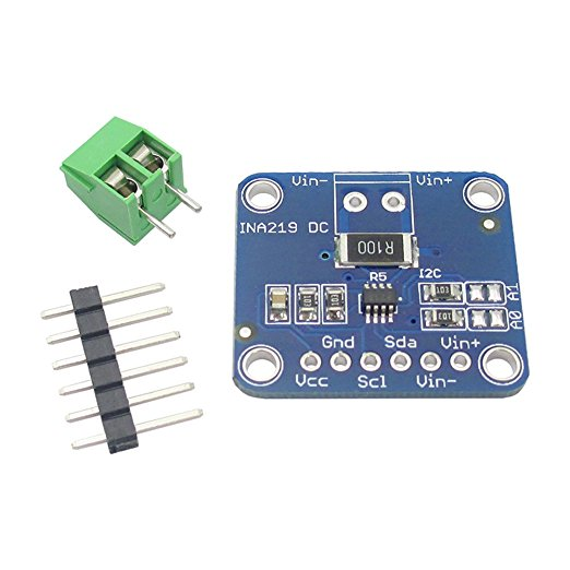 CJMCU219-INA219-I2C-Interface-No-drift-Bidirectional-Current--Power-Monitoring-Sensor-Module.jpg