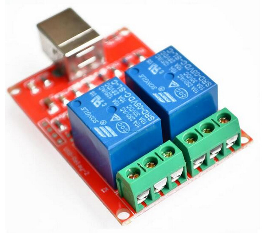 USB-PC-Intelligent-Control-Module-2Channel-5V-Relay-ModuleNo-Need-Driver.jpg