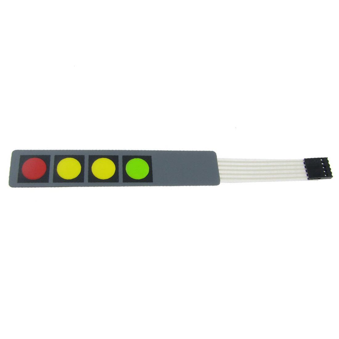 12V-1x4-4-Key-Matrix-MembraneSwitch-Keypad-Keyboard107x20x08mm.jpg