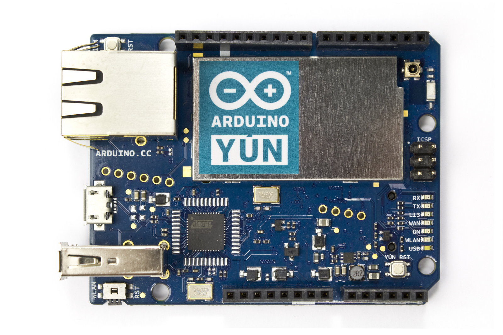 Arduino-Yun-The-Internet-of-things-development-Wifi.jpg