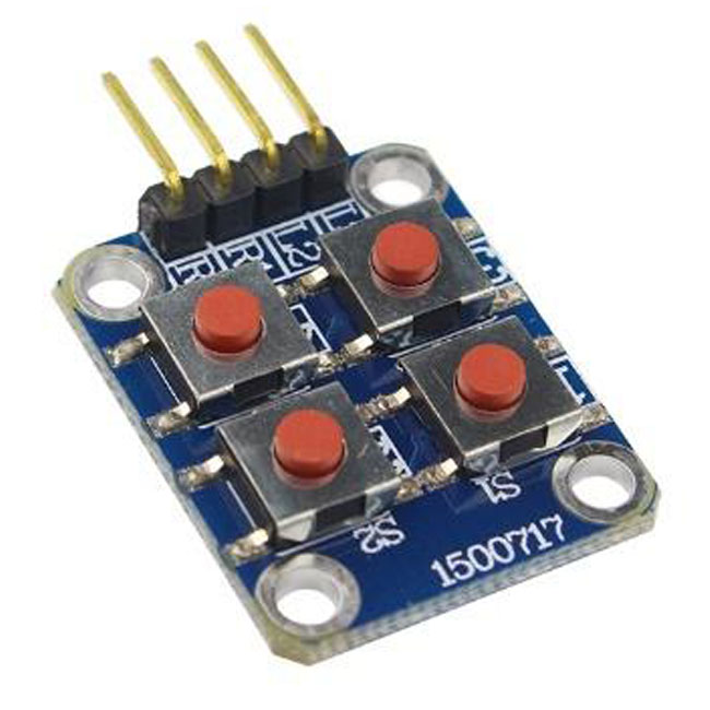 2X2-Matrix-4-Button-Module.jpg