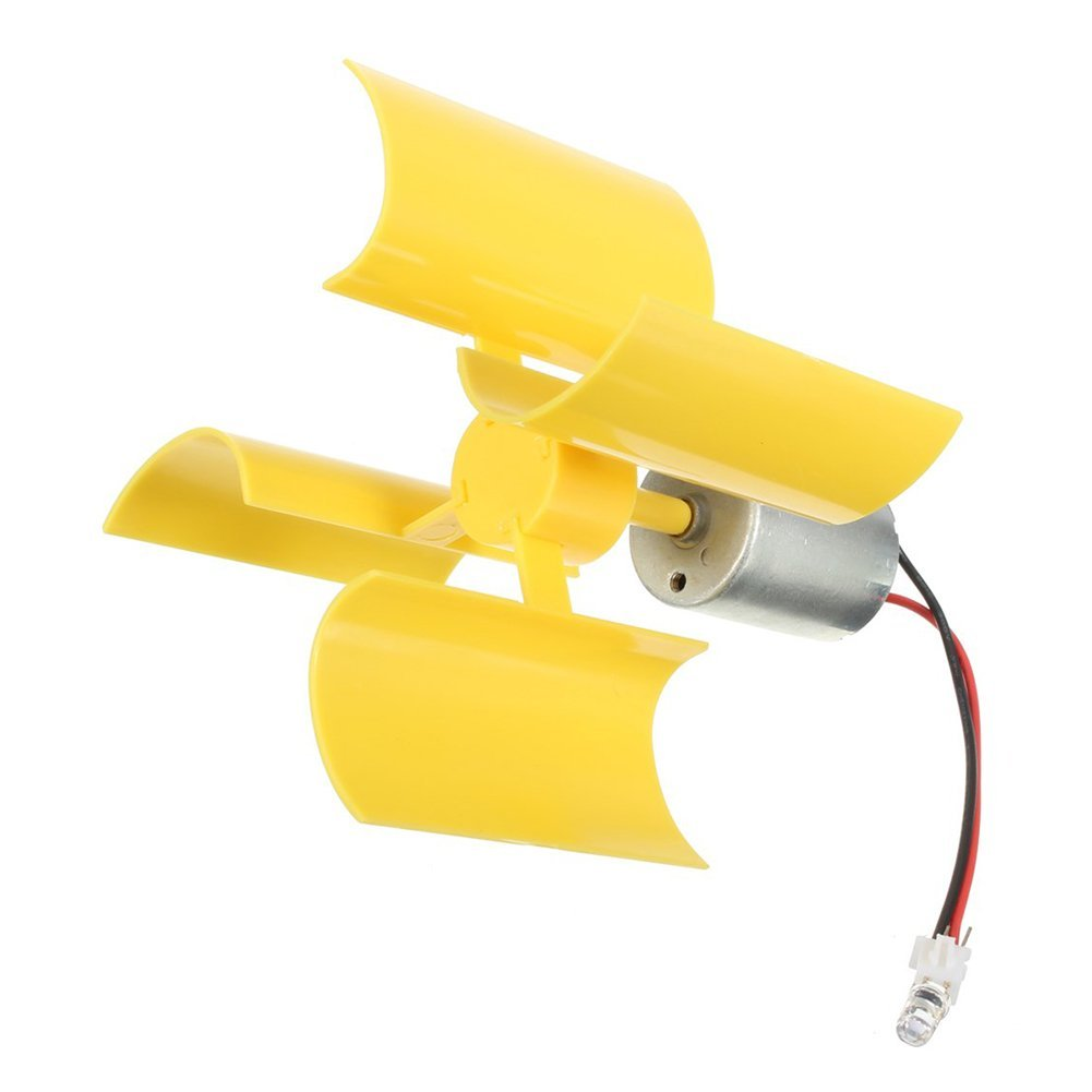 DIY-new-type-vertical-shaft-micro-wind-generator.jpg