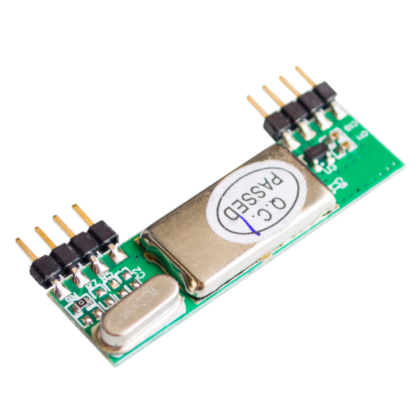RXB6-433Mhz-SuperheterodyneWireless-Receiver-Module.jpg