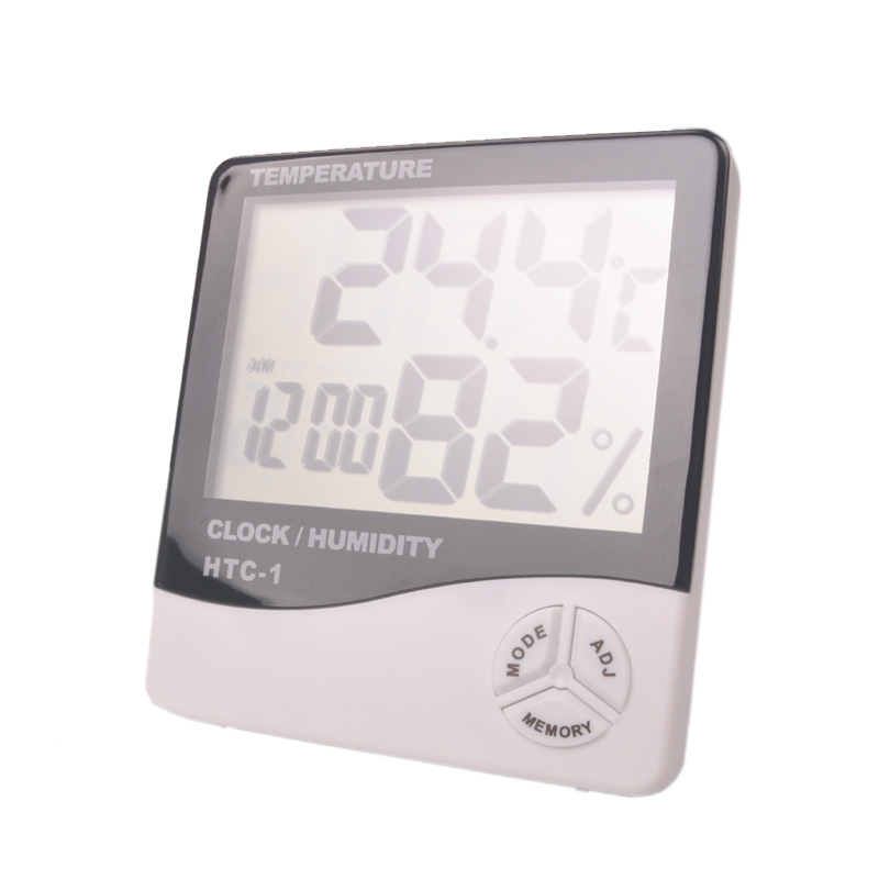 HCT1-high-precision-and-large-screen--indoor-temperature-and-humidity-electronic-thermometer.jpg