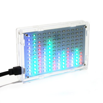 DIY-LED-music-spectrum-display-Kit.jpg