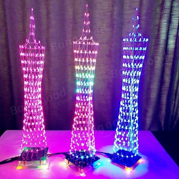 LED-KIT-of-guangzhou-towerWireless-remote-control-electronic-music-spectrum-DIY-production-partsbig-size-78MM78MM450MM.jpg