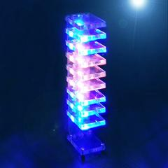 LED-KIT-of-guangzhou-towerWireless-remote-control-electronic-music-spectrum-DIY-production-partssmall-size60MM61MM410MM.jpg
