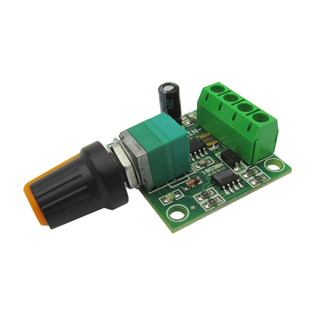 PWM-DC-motor-speed-regulator18V-3V-5V-6V-12V-2A-speed-control-switch-function.jpg