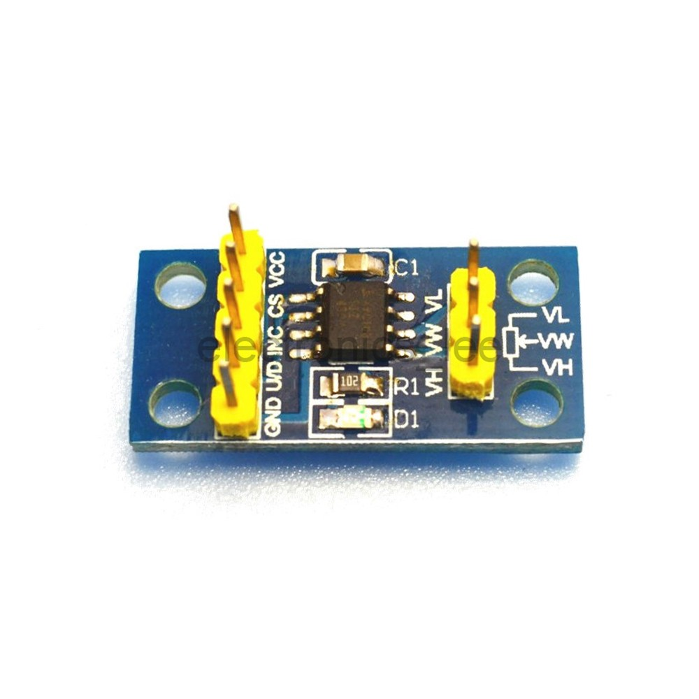 X9C103S-digital-Potentiometer-module.jpg