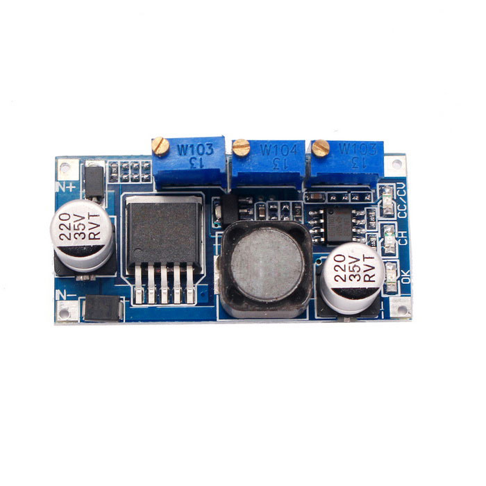 Constant-current-constant-voltage-LED-driving-lithium-ion-battery-charging-LM2596-module.jpg