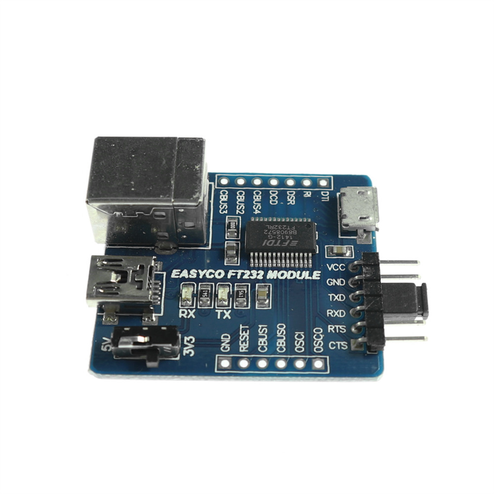 B-TypeMiniMicro-Three-interface-to-UART-3in1-FT232RL-USB-Serial-Module.jpg