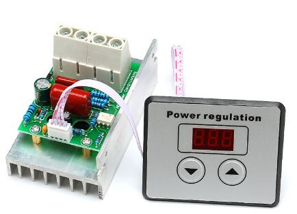 10000W-Original-Chips-Thyristor-Super-Power-Electronic-Regulator-can-Change-Light-Speed-and-Temperature.jpg