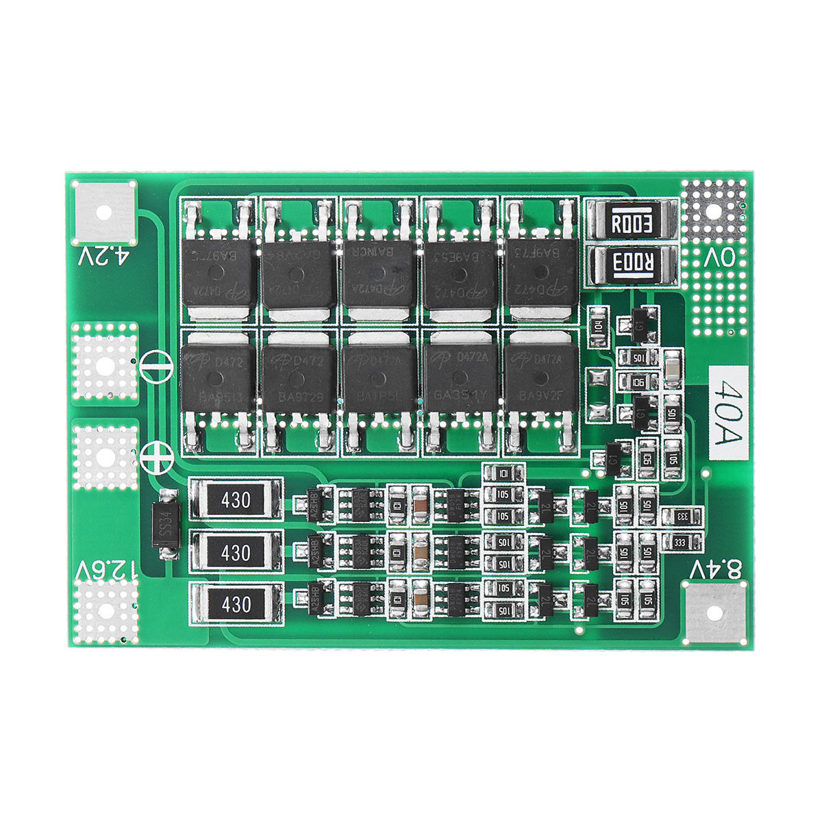 3-Series-40A-18650-Lithium-Battery-Protection-Board-111V-126V-with-Balance-for-Drill-Motor-Lipo-Cell-Module.jpg