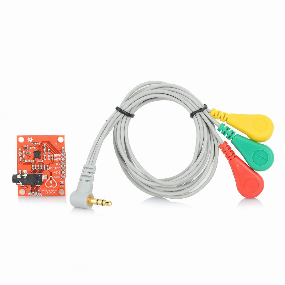 Ecg-module-AD8232-ecg-measurement-pulse-heart-ecg-monitoring-sensor-module-kit.jpg