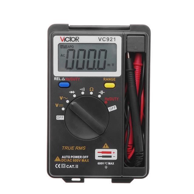 VC921-Integrated-Mini-DigitalMultimeter.jpg