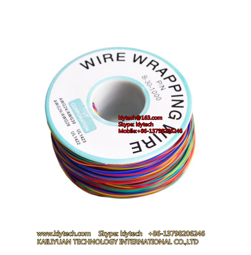 05mm-Copper-Wire-OK-Line-30AWG230m-Yellow.jpg