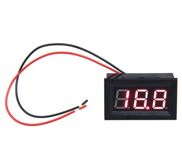 056inch-3530V-Two-Wire-DC-Voltmeter-Red.jpg