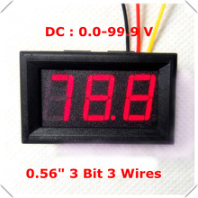 056inch-DC-0100V-Three-Wire-LCD-Blue-Light-Digital-Voltmeter-Red.jpg