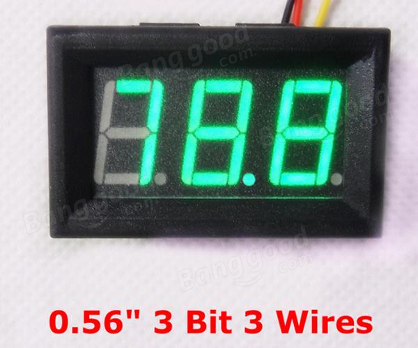 056inch-0100V-Three-Wire-DC-Voltmeter-Green.jpg