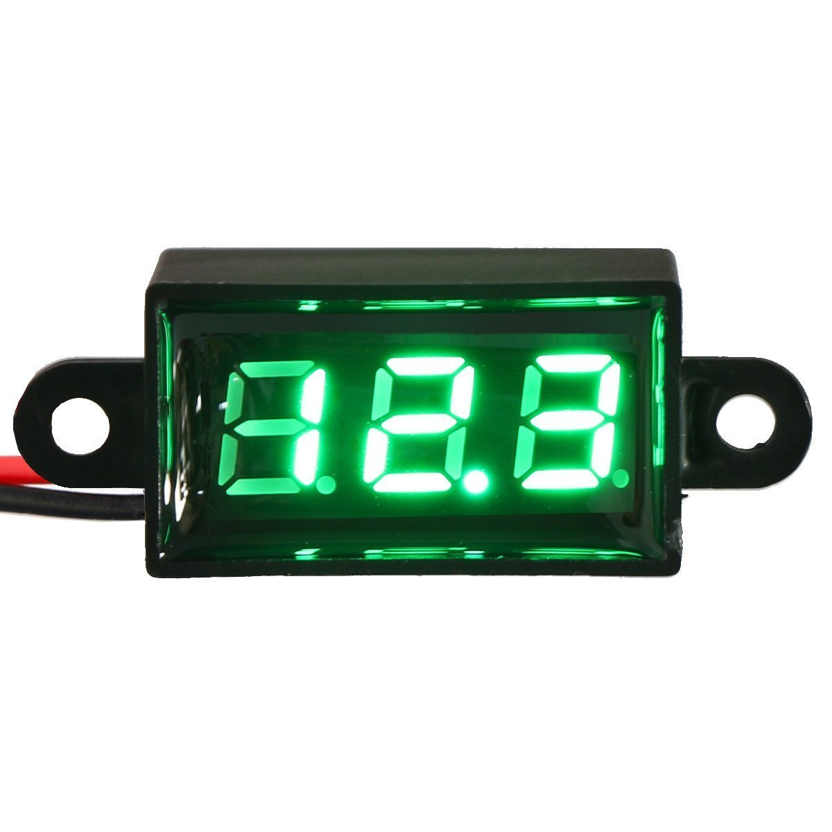 028inch-3530V-Two-Wire-DC-Voltmeter-Green.jpg