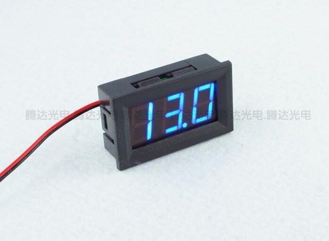 028inch-3530V-Two-Wire-DC-Voltmeter-Blue.jpg
