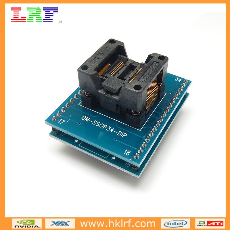 40pin-Universal-ZIF-Socket-Test-DIP-ICNarrow-BodyMOQ10.jpg