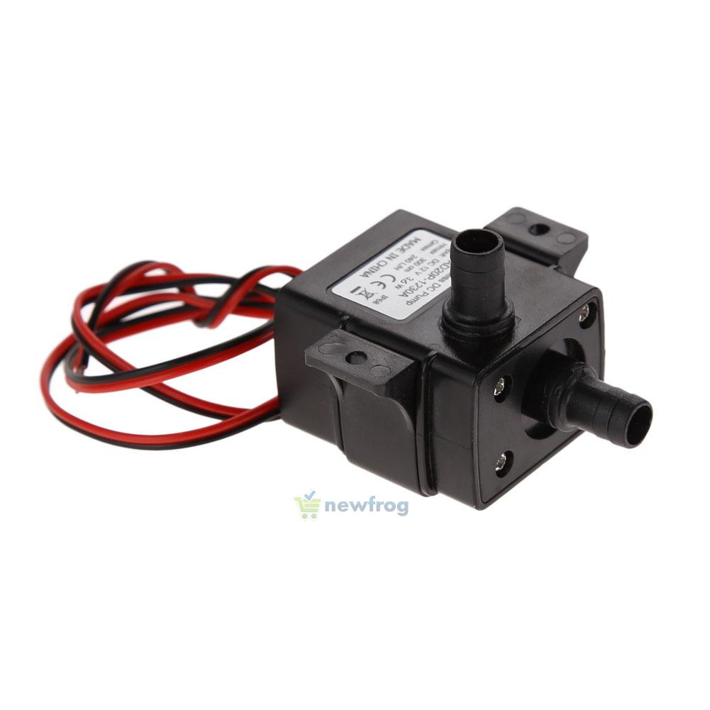 UltraQuiet-DC-12V-3M-240LH-Brushless-Submersible-Water-Pump.jpg