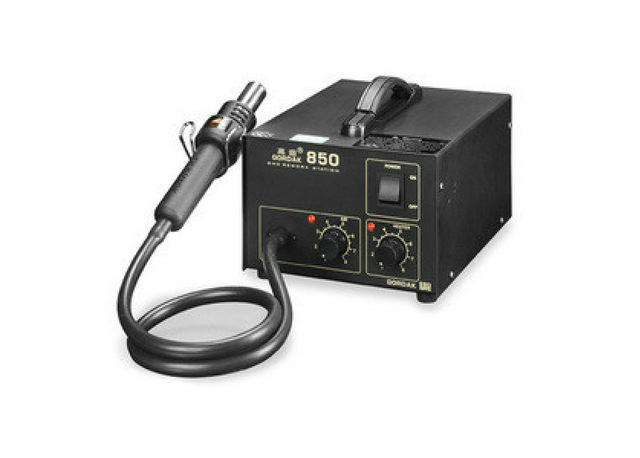 850A-Hot-Air-Soldering-Station.jpg