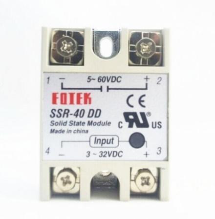 SSR40DDInput332VDC.jpg