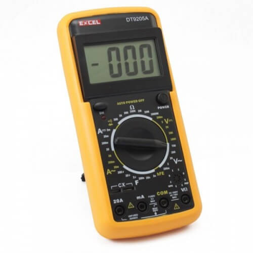 DT9205A-Digital-Multimeter-with-Battery.jpg
