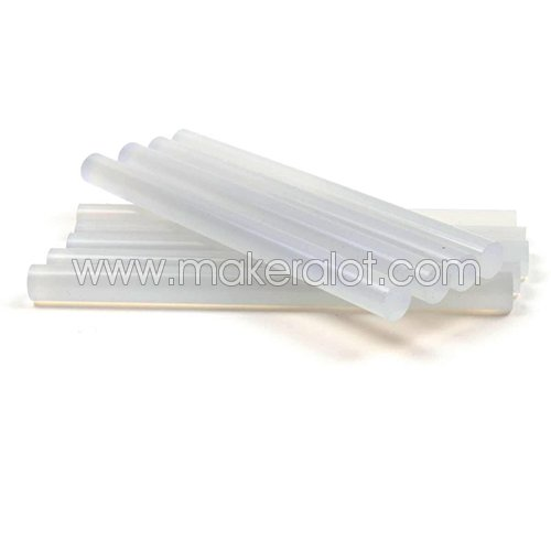 7MM190MM-Glue-Stick.jpg