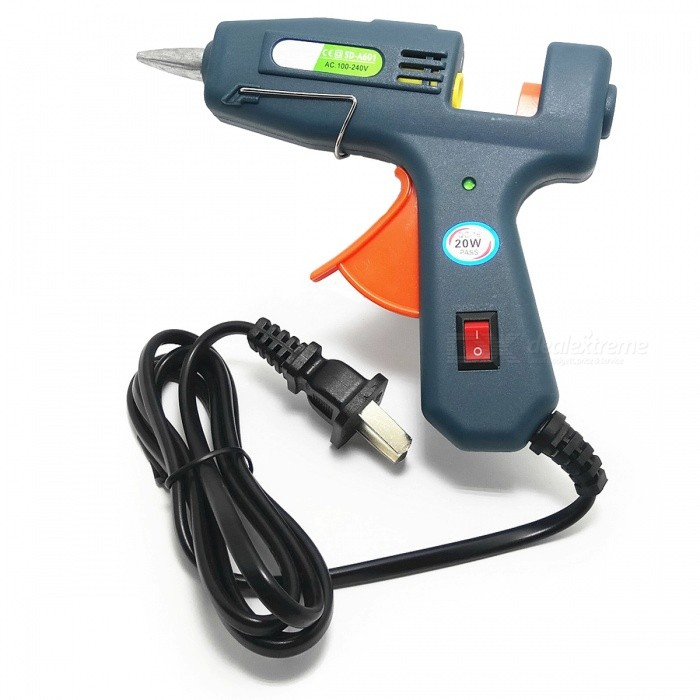 Universal-Glue-Gun-SDA601-with-Switch.jpg