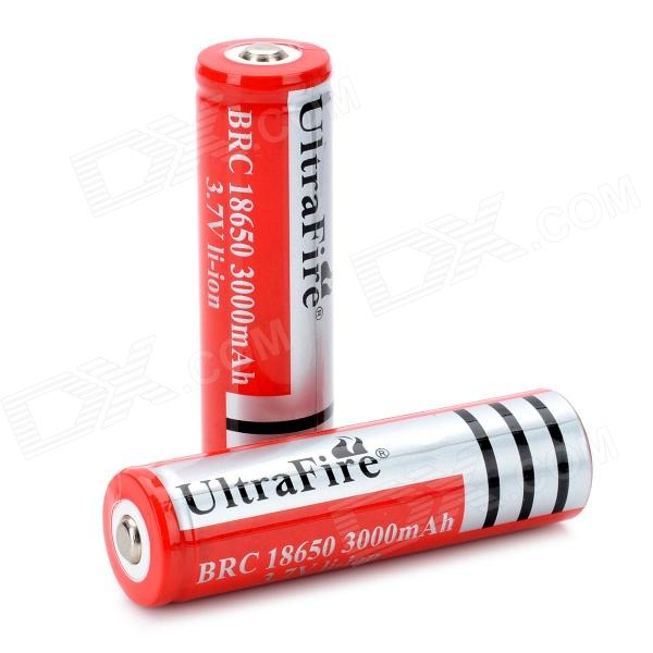 High-Quality-Full-Amps-UltraFire-18650-Rechargeable-Lithium-Battery-4800-MAH-37V.jpg