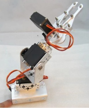 Not-Assembly-Full-Set-DIY-2DOF-Robot-Arm-Manipulator-Claw-3pcs-MG9953pcs-Servo-Horn.jpg