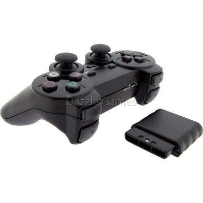 PS2-Wireless-24Ghz-Game-Controller.jpg