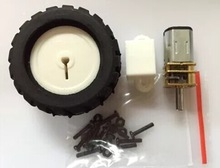 3PI-miniQ-Car-Kitwheel-Tyre--12mm-N20-Micro-Gear-Motor--Motor-Mount-Bracket-Toy-Car-Accessories.jpg