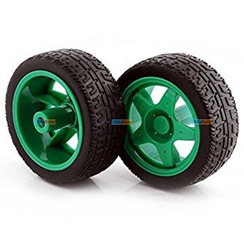 65mm-Robot-Smart-Car-Wheel-Green.jpg
