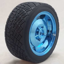 83MM-Large-Robot-Smart-Car-Wheel35MM-Width-Surface-Blue.jpg