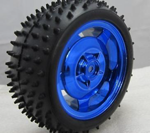 85MM-Large-Robot-Smart-Car-Wheel38MM-Width-Surface-Blue.jpg