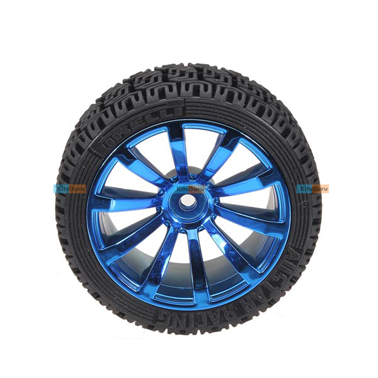 65mm-Robot-Smart-Car-12-Rim-WheelBlue.jpg