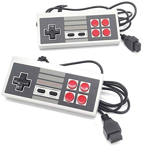 Gray-NES-Controller-with-Host-Interface.jpg