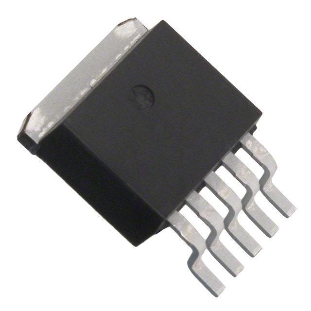 PP430