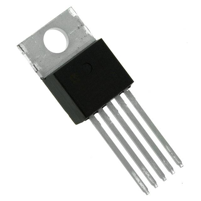 PP500