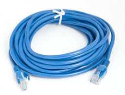 3-Meters-CAT5-Ethernet-Network-Cable.jpg