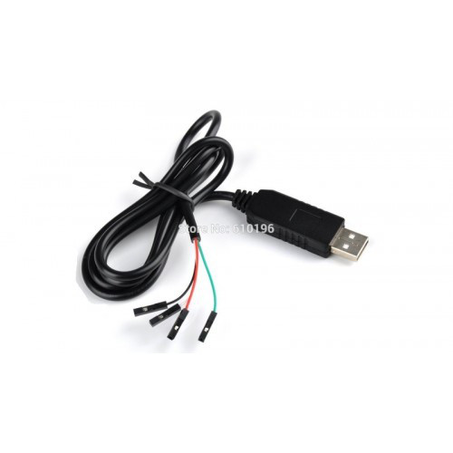 PL2303HX-USB-to-TTL-Cable-4Pin.jpg