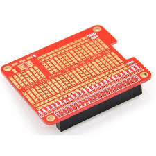 DIY-Proto-HAT-Shield-for-Raspberry-Pi-3.jpg